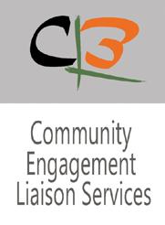 CELS Services
